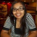 Marisol Garcia (@01_garciasol) Twitter