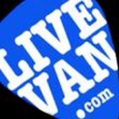 @LiveVan