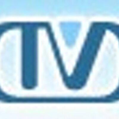 テレビドラマデータベース (@tvd...