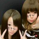 青山 まなみ (@01139Manani) Twitter