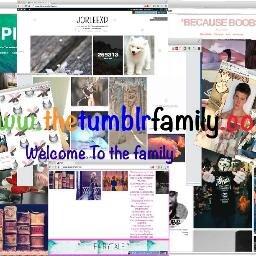 Newfamousblog