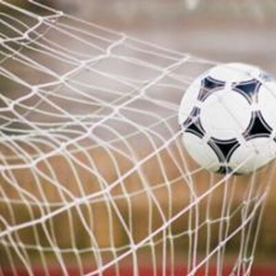 Football Coupon Tips Football Coupon Twitter