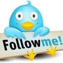 قروب زيادة متابعين  (@00_group) Twitter
