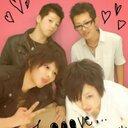 川村幸太@crew (@0309kouta) Twitter