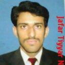 Syed Jafar Tayyar (@03036340212) Twitter