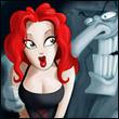 fydevijekavi avatar