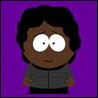 jiwigyxaloh avatar