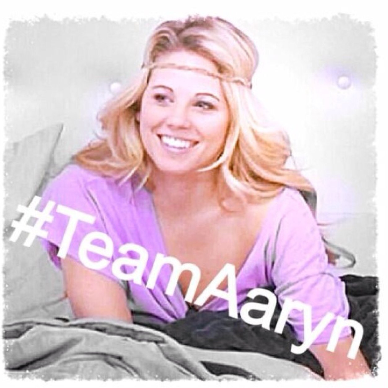 TeamAaryn BB15 (@TeamAarynBB15)   Twitter
