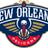 NO Pelicans News