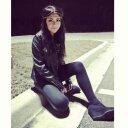 Iva Jones! - @missesbieberxo - Twitter