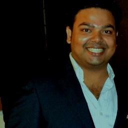 Harsh Wardhan Singh's Profile Pic