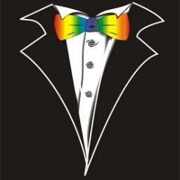 Gay Gentleman 13