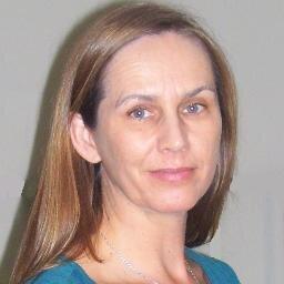 Marie Brotnov