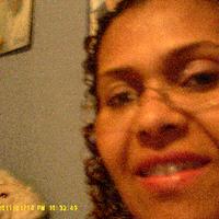 Marineide Silva