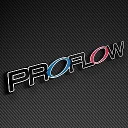 Proflow Proflowfittings Twitter