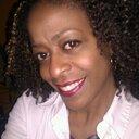 Gloria Johnson - @Glolynjo66 - Twitter