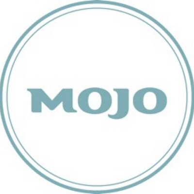 Mojo coffee mojocoffeenz twitter for Mojo makers