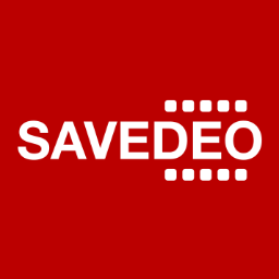 Save Deo You Can Now Download All User Videos On Instagram At Once Http T Co Fal3gao31y