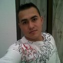 Hugo ocampo (@0228Rolo) Twitter