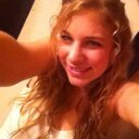 Anne Langston (@11alang) Twitter
