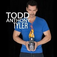 Todd Anthony Tyler | Social Profile