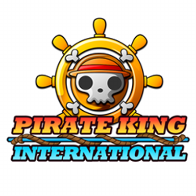 pirate kings hack ios