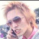 ちいころの彼氏♡はぶちゃん@キャス垢 (@08230823Yu) Twitter