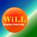 @NUWiLL_Eng