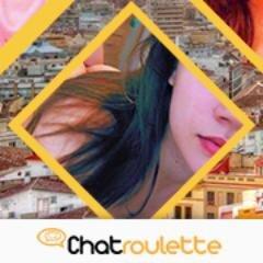 chatroulette.es