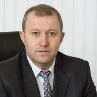 геннадий фото новоульяновск деникаев петрович