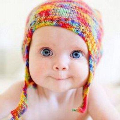 キュンキュン赤ちゃん 癒しの時間 On Twitter 泣いてる外国人