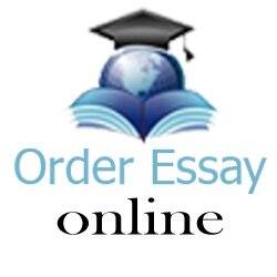 order an essay online Buy essays online from trusted custom writing service buyessayclub is a perfect place to purchase custom papers and make your academic life easier.