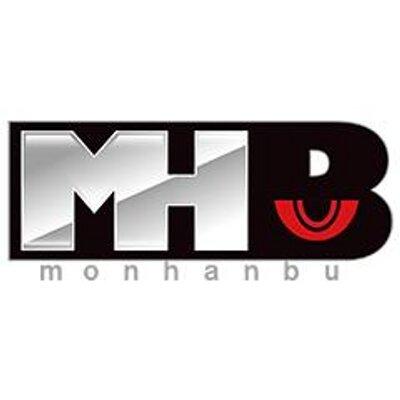 本日20時30分から「ニコニコゲーム実況チャンネル」に『モンスターハンターダブルクロス Nintendo Switch Ver.』が登場!ハンターランク上位開放記念に小嶋Pが出演!視聴は⇒ https://t.co/RXx4WZ6OtB