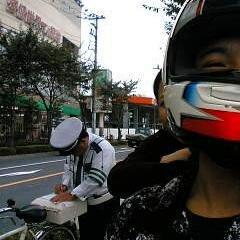 仁井学 NII Manabuさんのプロフィール画像
