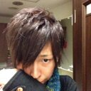 りきや (@0505Rikiya) Twitter
