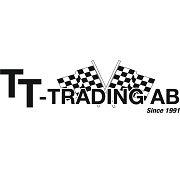 tt trading