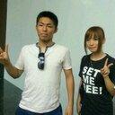 平井 翔大 (@0803Hirai) Twitter