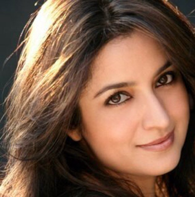 tisca chopra 2016tisca chopra 2016, tisca chopra photos, tisca chopra husband, tisca chopra, tisca chopra feet, tisca chopra movies, tisca chopra hot, tisca chopra hot scene, tisca chopra instagram, tisca chopra facebook, tisca chopra hamara photos, tisca chopra vogue, tisca chopra kiss, tisca chopra vogue photoshoot, tisca chopra hot photos, tisca chopra bikini, tisca chopra navel, tisca chopra hot videos