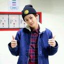 seonghui_all4b2uty (@2350dml) Twitter
