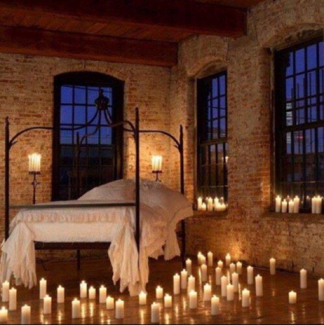cute bedrooms © (@cutebedrooms) | twitter