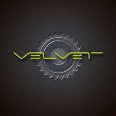 Velvet Ffm