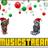 MusicStream