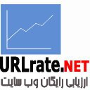 URLrate.NET