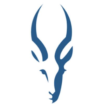 apache impala logo