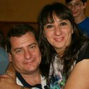 Paco Y Graci (@1970Graci) Twitter
