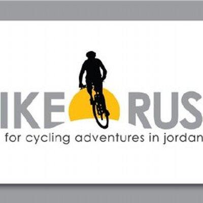 Bike Rush (@BikeRush) | Twitter