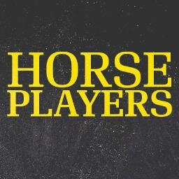 @horseplayers