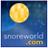 SnoreWorld.com