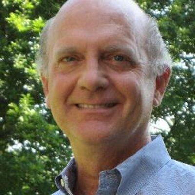 Bob Legge on Muck Rack