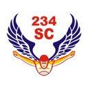 234SC JakartaSelatan (@234SC_JS) Twitter